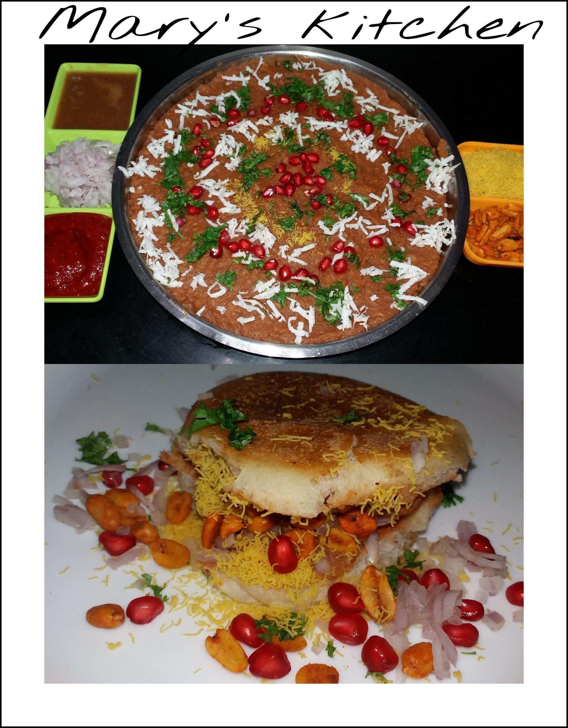 Cheese dabeli recipe kacchi cheese dabeli with dabeli masala